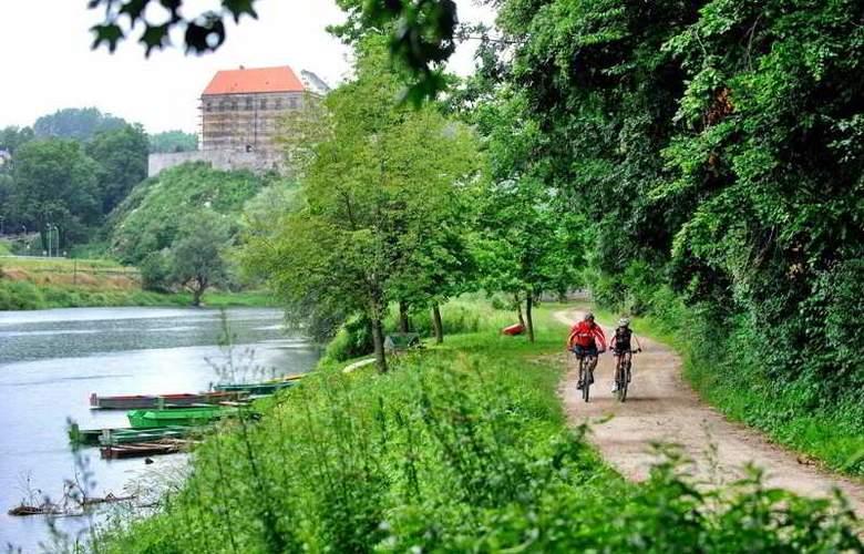 Heart Of Nature Srakovcic - Sport - 11
