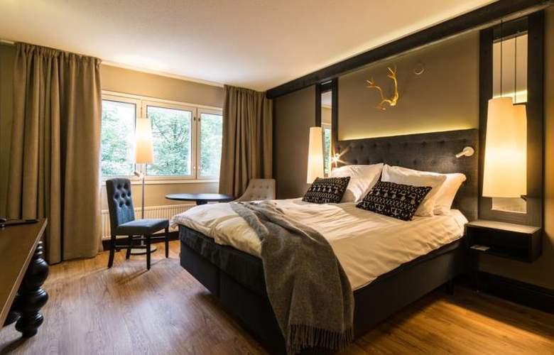 Lapland Oulu - Room - 6