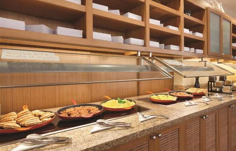 Hyatt Place at Anaheim Resort/ Convention Center - Hotel - 7