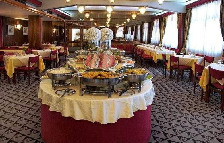 Imperial - Restaurant - 7