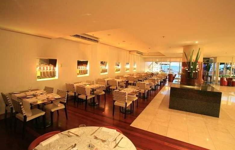 Luzeiros - Restaurant - 10