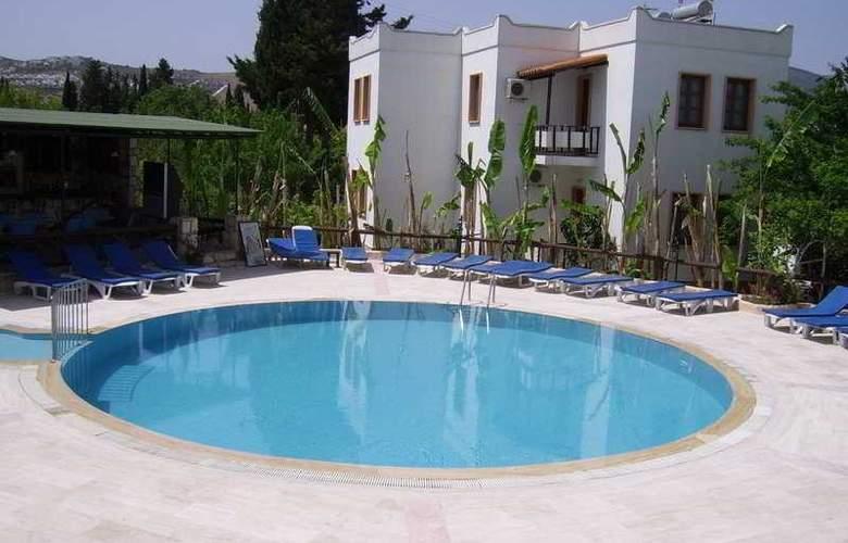 Basri - Pool - 3