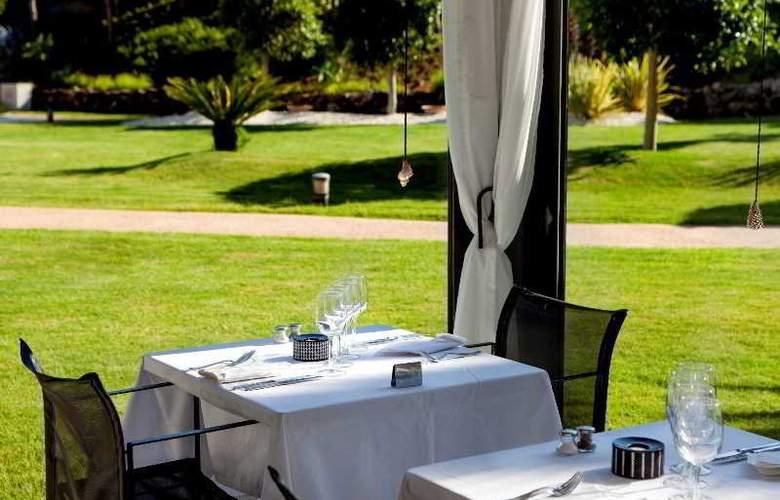 Precise Resort El Rompido - Hotel - 10