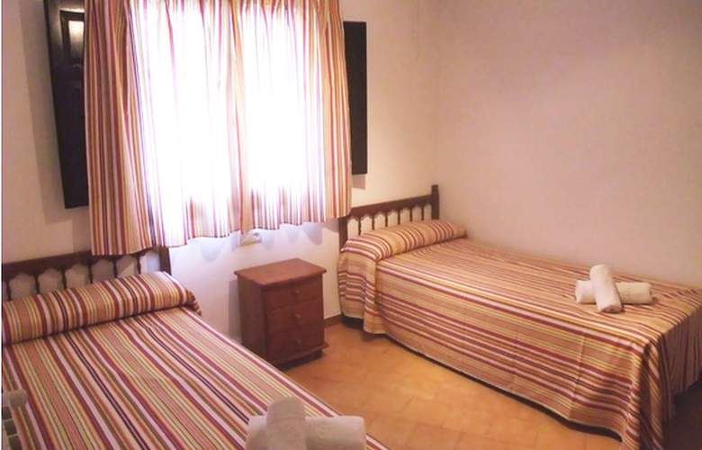 Sunsea Village - Room - 5