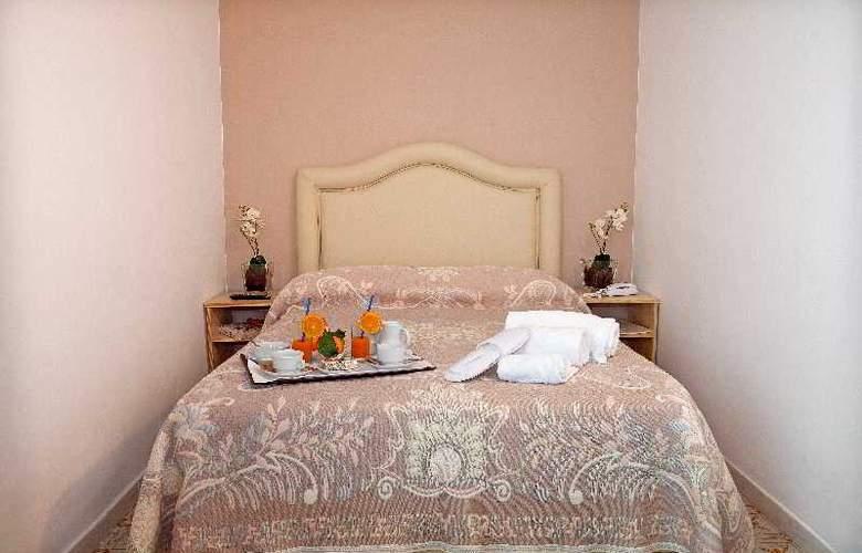 Caruso - Room - 7