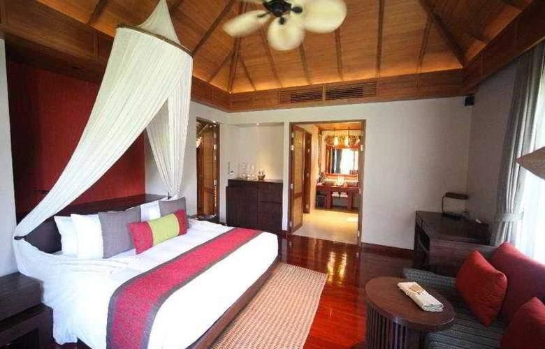 Anantara Rasananda Koh Phangan Villa Resort & Spa - Room - 6