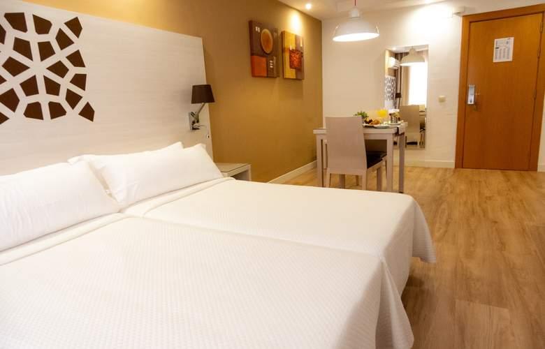 Puerto Azul - Room - 7