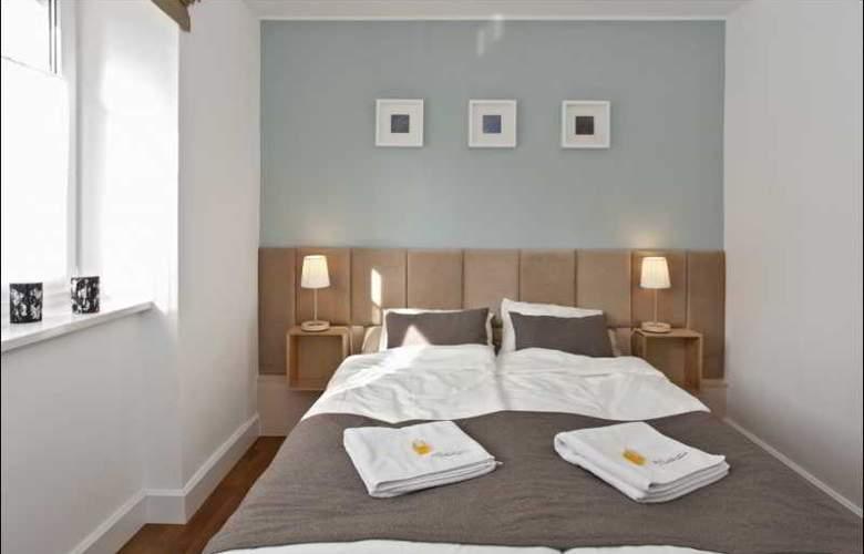 P&O Apartments Nowolipie - Room - 1