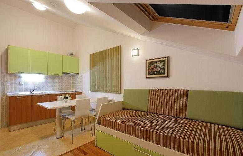 Marija Apartmani - Room - 4