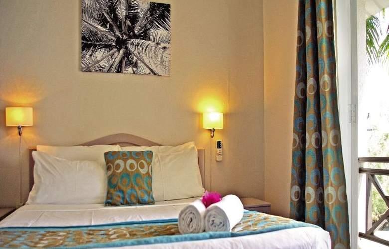 Beach Villas - Room - 9