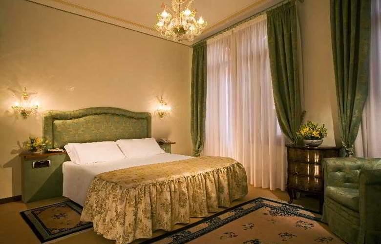 Bonvecchiati - Room - 14