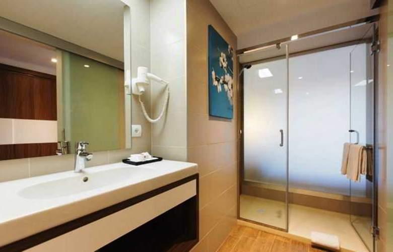 Riu Bravo - Room - 8