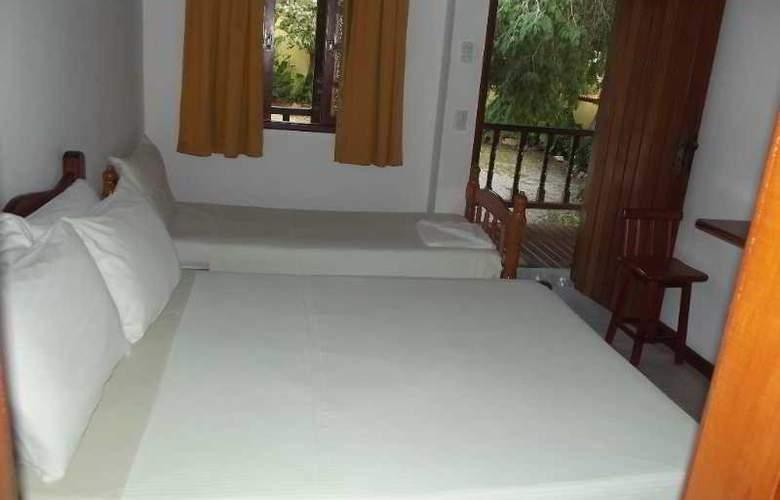 Flats Paguru - Room - 6