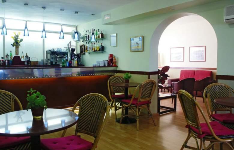Tolosa Salou - Bar - 4