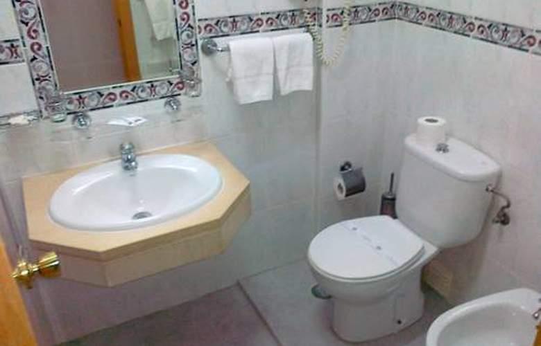 Real Caparica - Room - 4