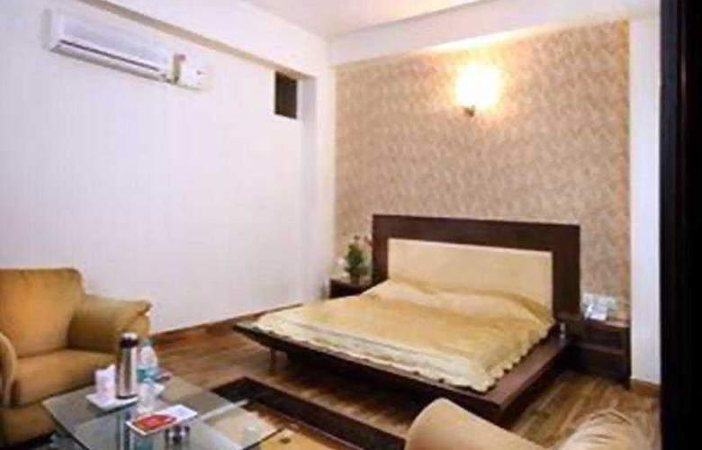 Mandakini Palace - Room - 4