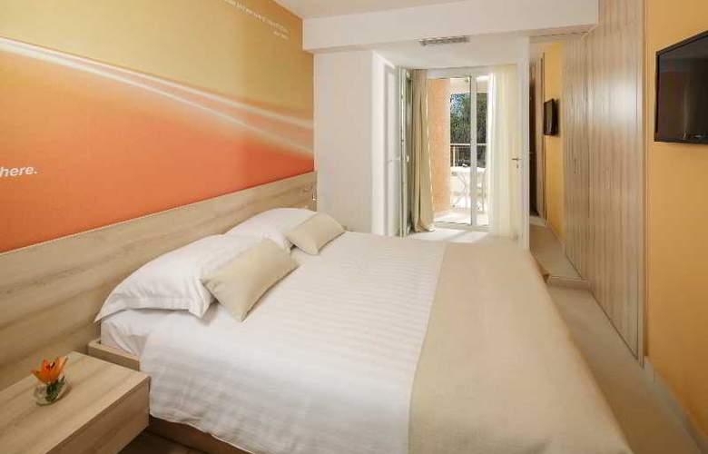 Residence Sol Umag - Room - 7