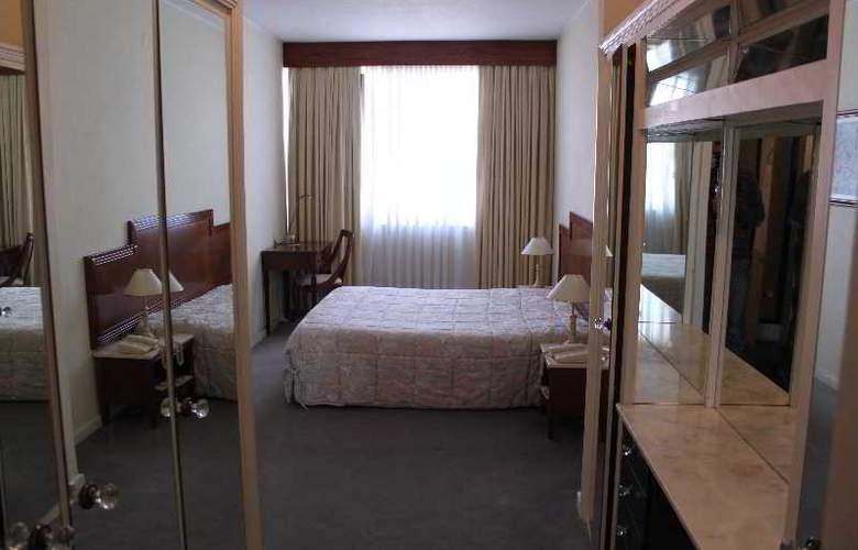 Avenida - Room - 7