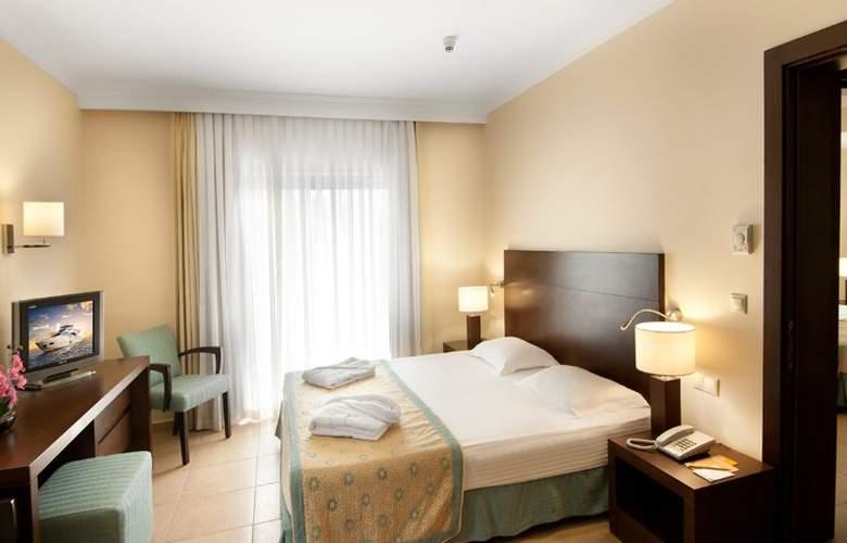 Belconti Resort - Room - 45