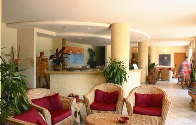 Grotticelle - Hotel - 1