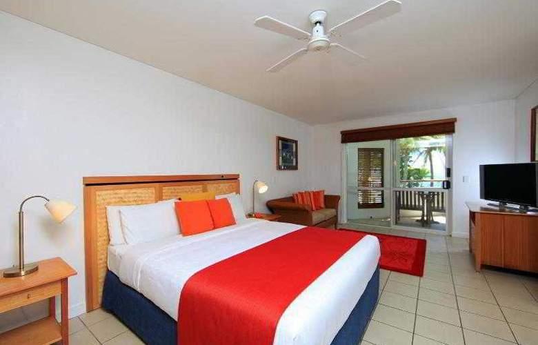 Sheraton Denarau Villas - Room - 26
