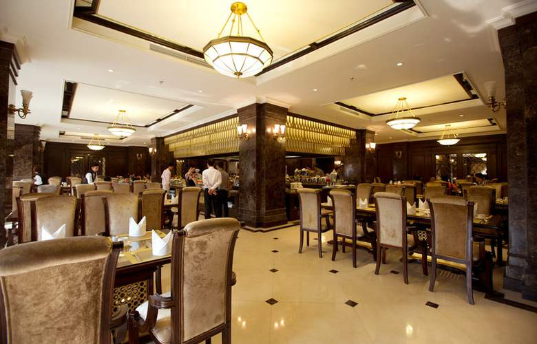 Eldora Hue - Restaurant - 5