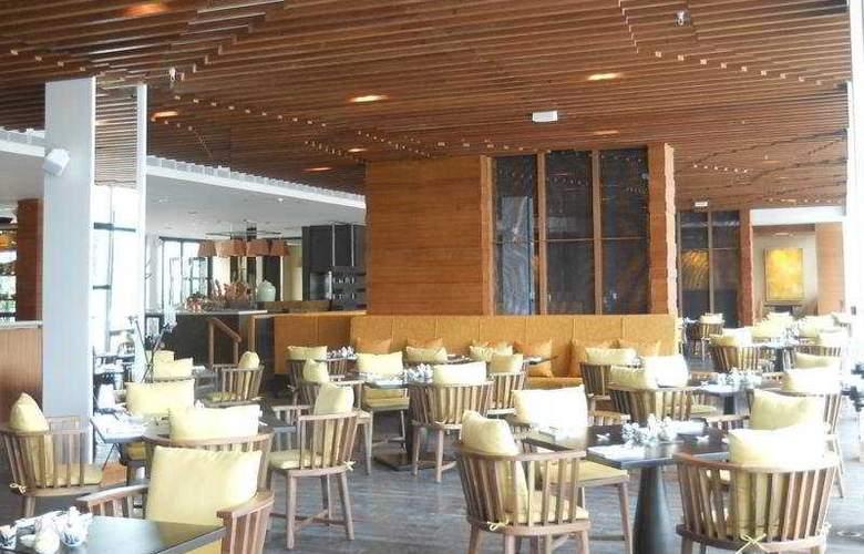 Hyatt Regency Danang Resort & Spa - Restaurant - 6