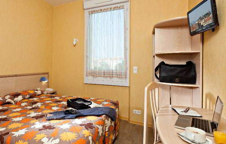 Esterel - Room - 3