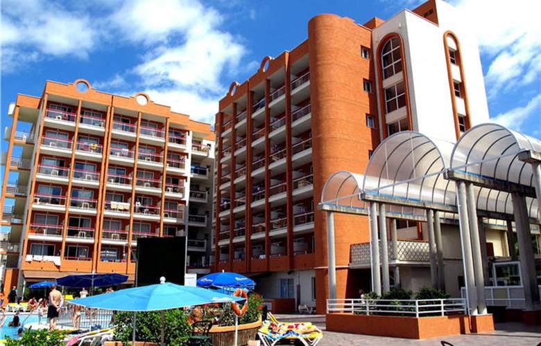 Belvedere - Hotel - 5