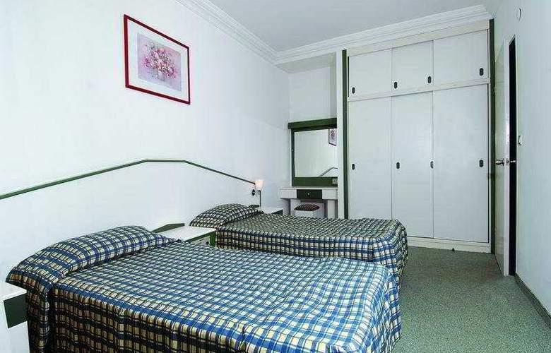 Sifalar - Room - 4