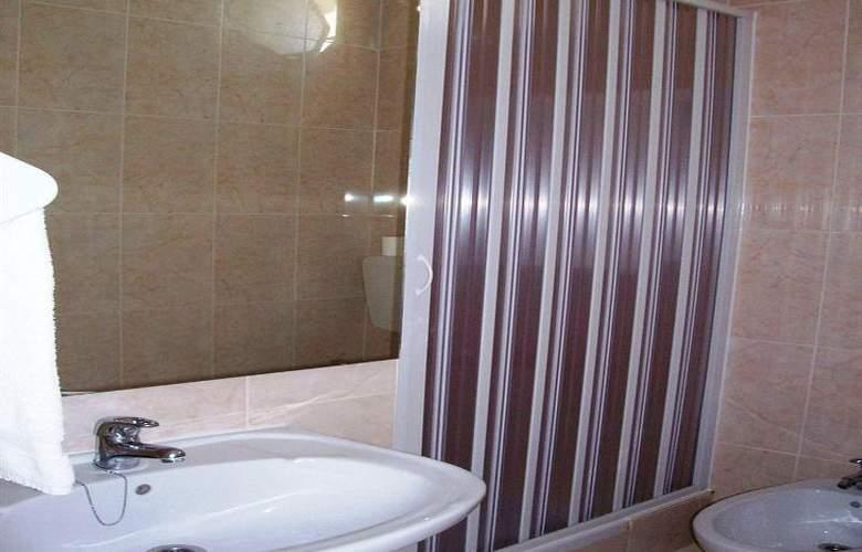 Vilanova Resort - Room - 9