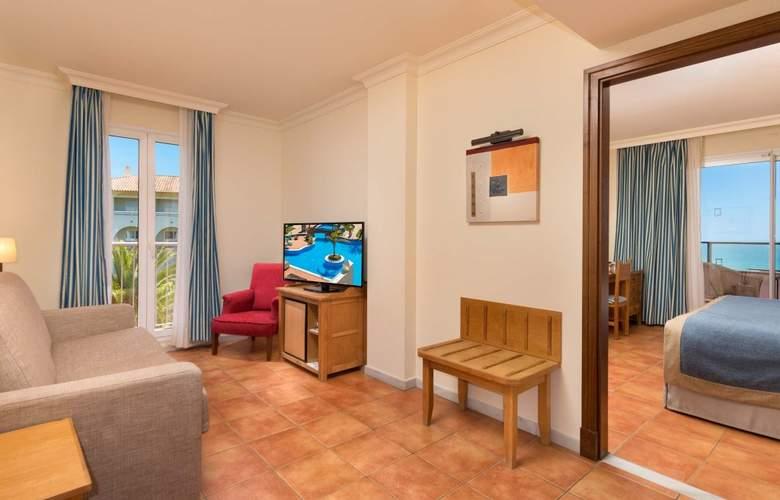 Fuerte Conil-Costa Luz Spa - Room - 11
