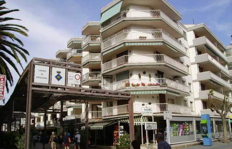 Iris/Bahia Dorada - Hotel - 4
