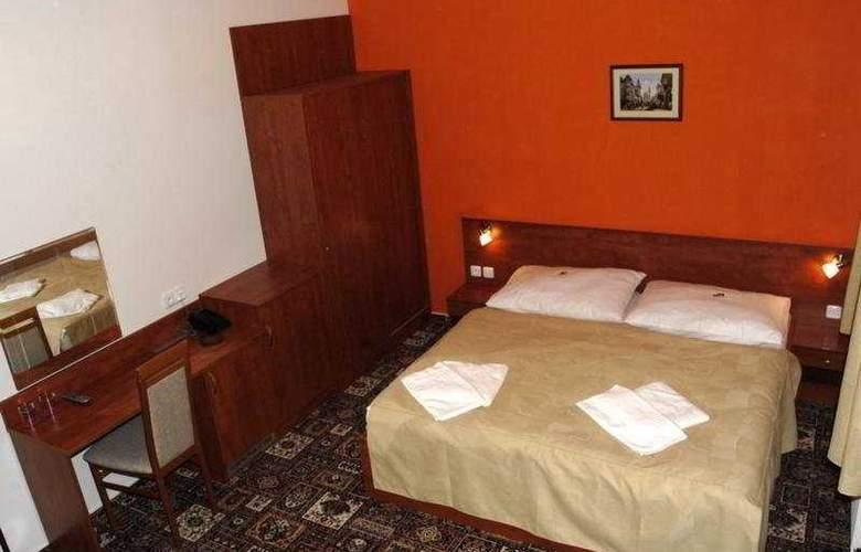 City Central de Luxe - Room - 2
