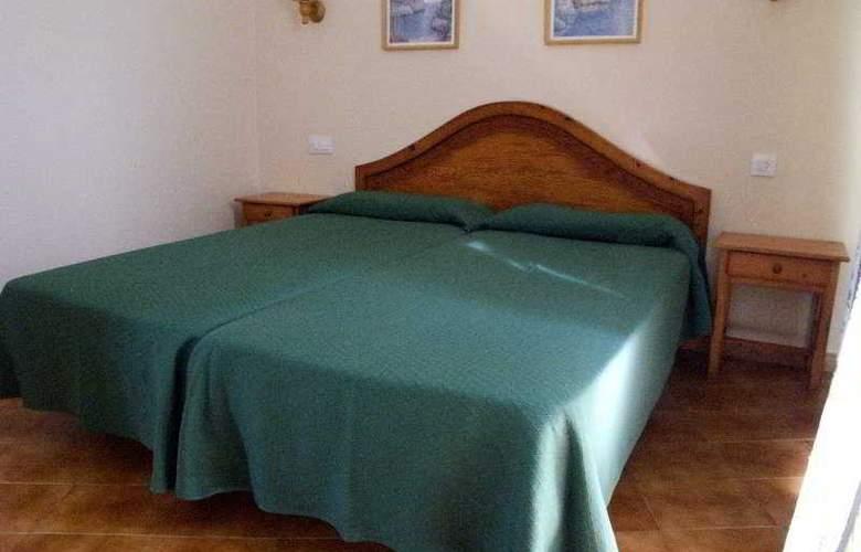 Blancala - Room - 1