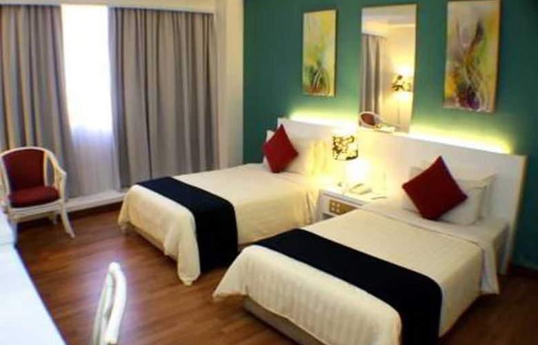 de Palma Hotel Ampang - Room - 19