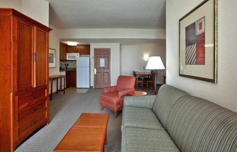 Staybridge Suites - New Orleans - Room - 24
