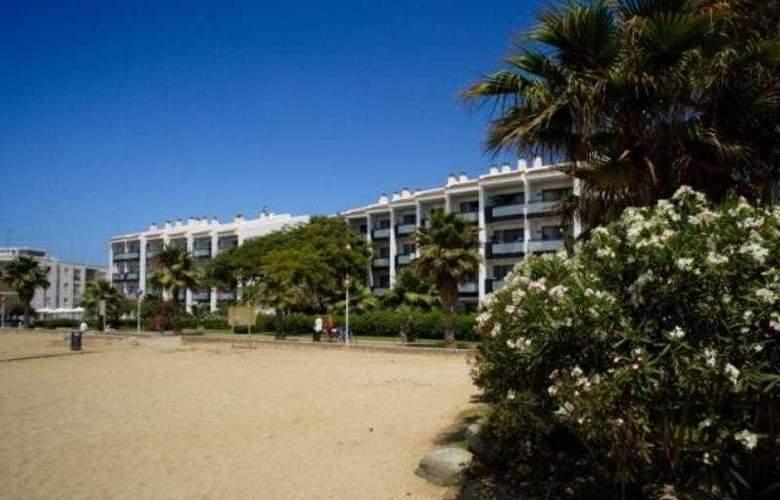 Pins Platja - Hotel - 4