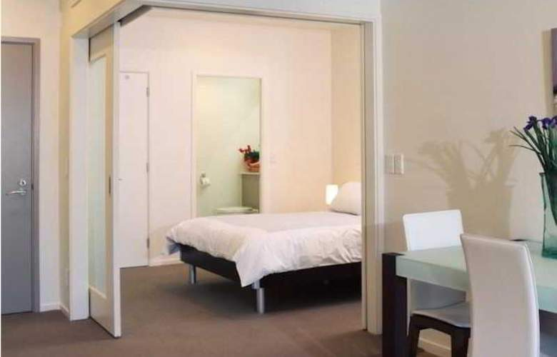 Quest On Lambton Serviced Apartment - Room - 3