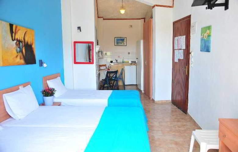 Amalthia Studios - Room - 20