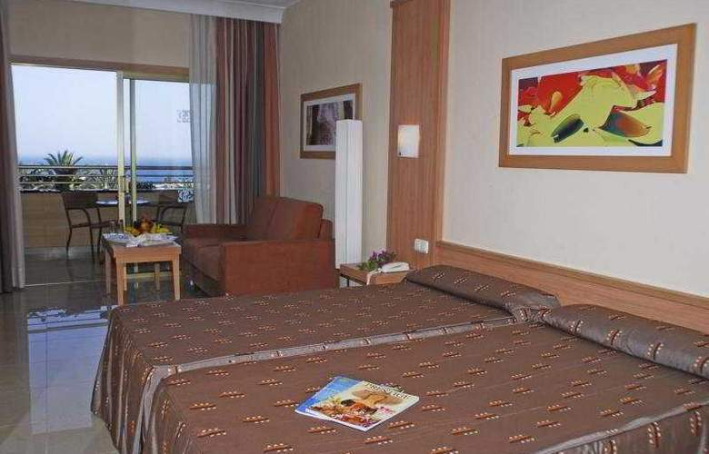 Gloria Palace San Agustin Thalasso and Hotel - Room - 0