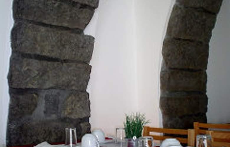Arcanjo - Restaurant - 4