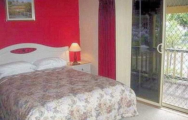 Bonville Lodge Luxury B&B - Room - 7