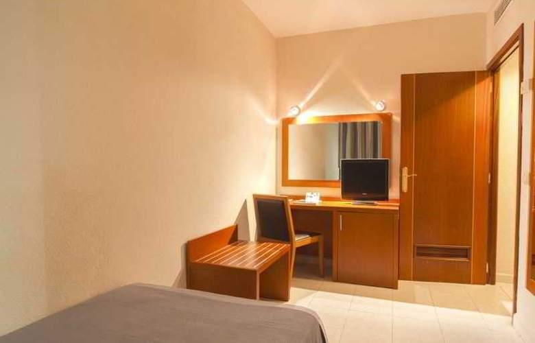 Sirenis Tres Carabelas & SPA - Room - 21