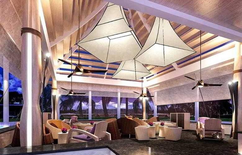 Grand Mercure Phuket Patong - Hotel - 24
