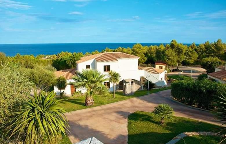Cala Gonone Beach Village - Hotel - 5