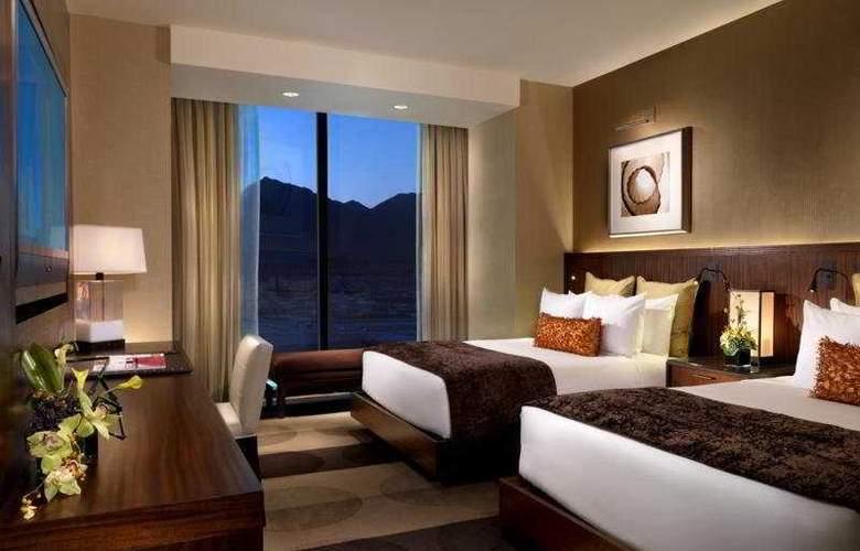 Aliante Station Casino & Hotel - Room - 3