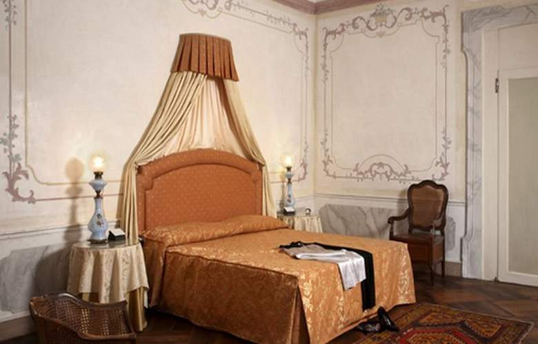 Villa Corner Della Regina - Room - 2