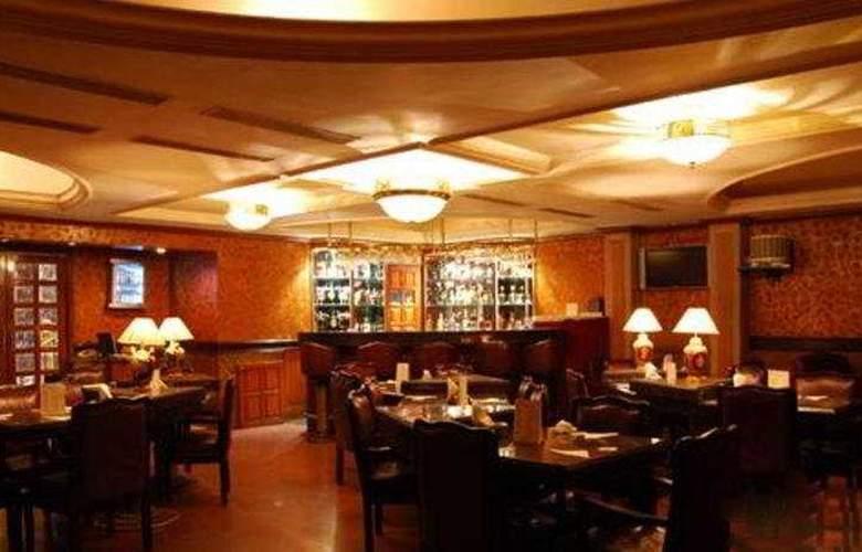 Raj Park - Bar - 4