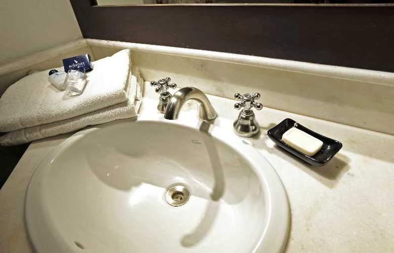 Solanas Vacation Resort & Spa - Room - 23
